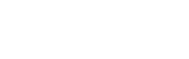 Auto Undertaker offers  Auto Repair Services, 24/7 Towing, Long Distance Hauling and  Emergency Roadside Assistance